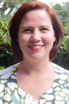 Adrienne Uyenco
