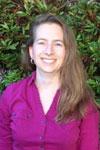 Jennifer Danzer