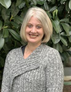 Jennifer Bolton