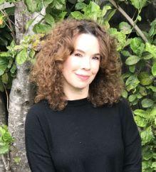 Lisa Leisten